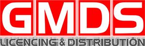 Logo GMDS
