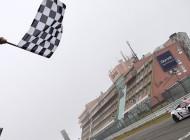En plein di vittorie al Nurburgring per Bonaldi Motorsport