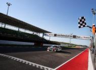 Carrera Cup Italia, Bonaldi Motorsport c'è!