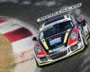 Carrera Cup Italia rovente a Vallelunga