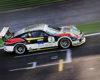 Carrera Cup Italia, round 4 al Mugello