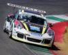 Bonaldi Motorsport riaccende i motori ad Imola