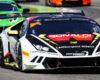 Bonaldi Motorsport al gran finale di Imola