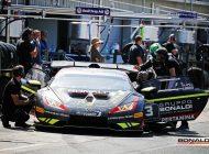 Lamborghini Super Trofeo, si torna in Italia