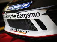 Bonaldi all'assalto della Carrera Cup Italia con Kujala