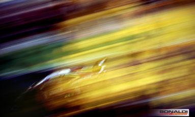 Lamborghini Super Trofeo, due frecce nell'arco di Bonaldi Motorsport