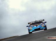 Lamborghini Super Trofeo, campionato riaperto!